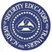 Academy of Security Educators and Trainers company